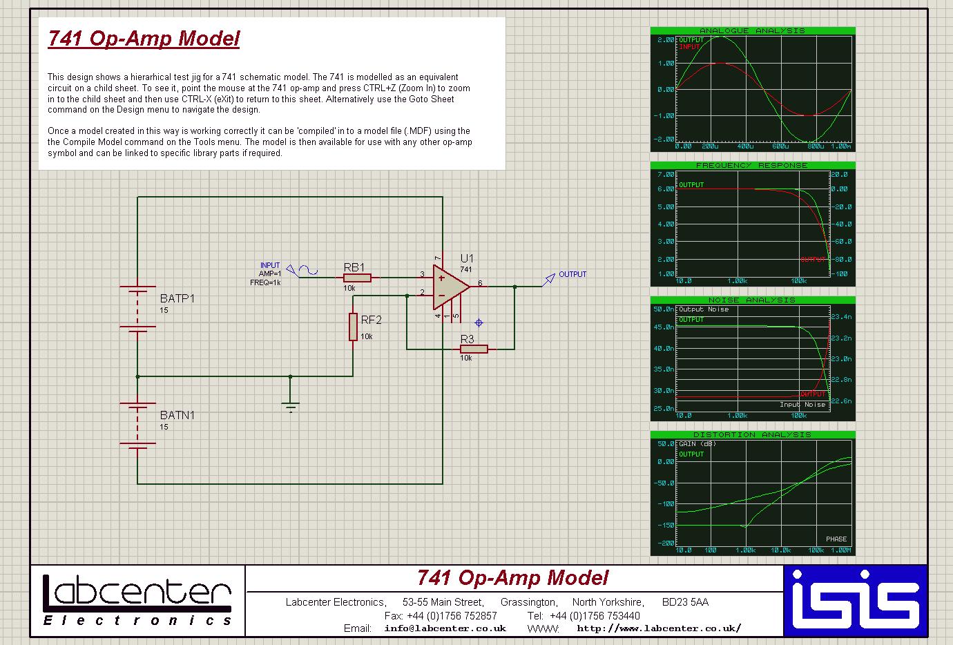 proteus-labcenter-electronics