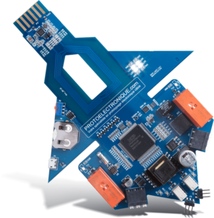 Proto-electronics.com blog