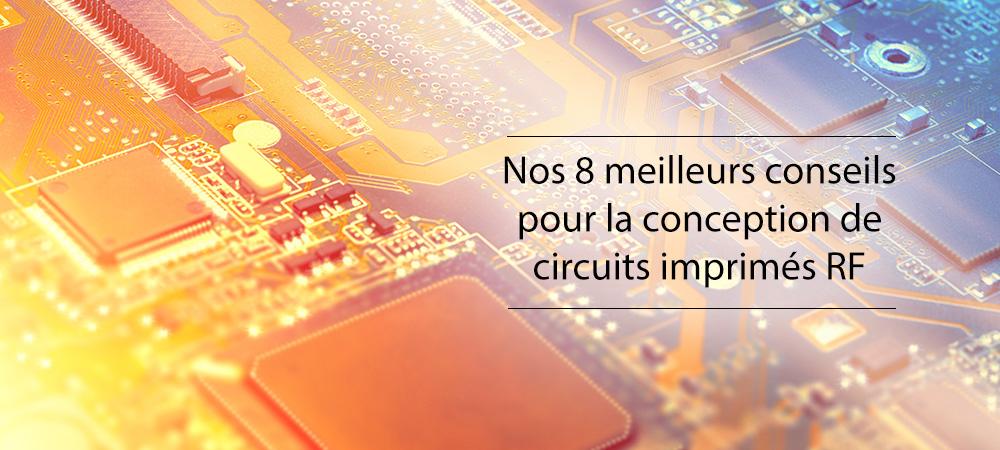 8-meilleurs-conseils-conception-PCB-RF