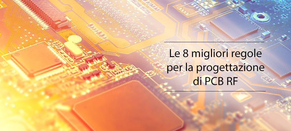 8-miglori-regole-progettazione-PCB-RF
