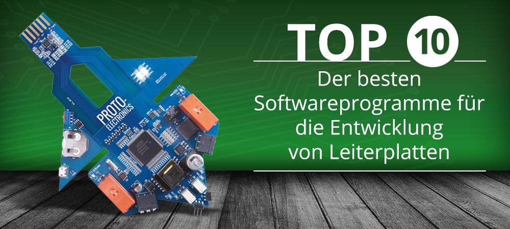 besten-softwareprogramme-fur-die-entwicklung-von-leiterplatten