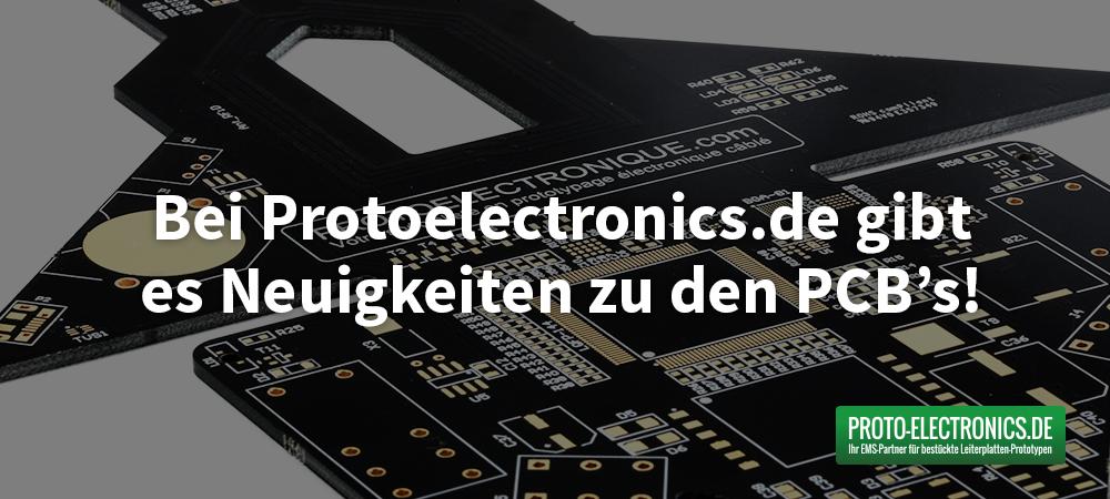 Bei-Protoelectronics-gibt-es-Neuigkeiten-zu-den-PCBs