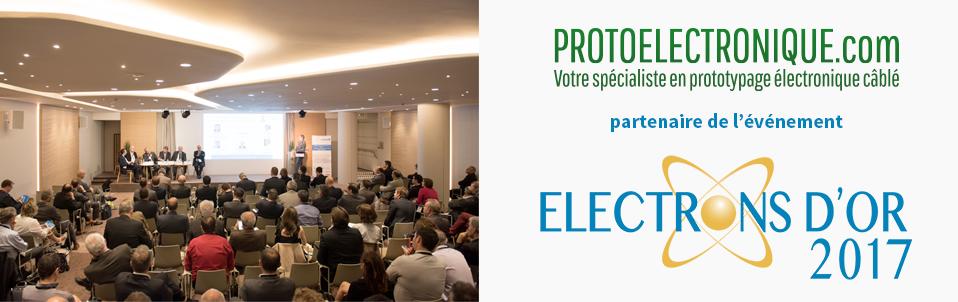 Electrons-d-or-2017-partenaire