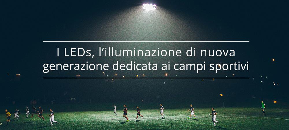 LED-illuminazione-campi-sportivi[1]