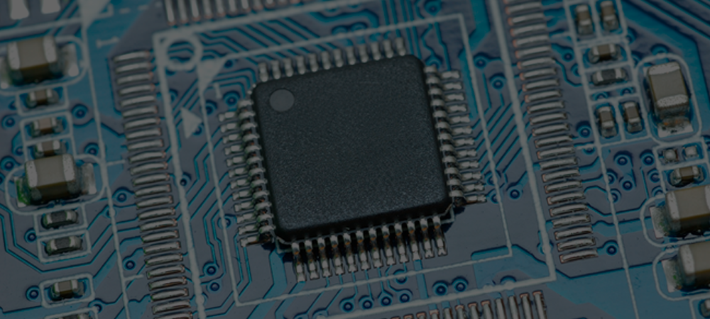Penurie-composants (1)-1