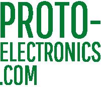 proto-electronics.com@2x