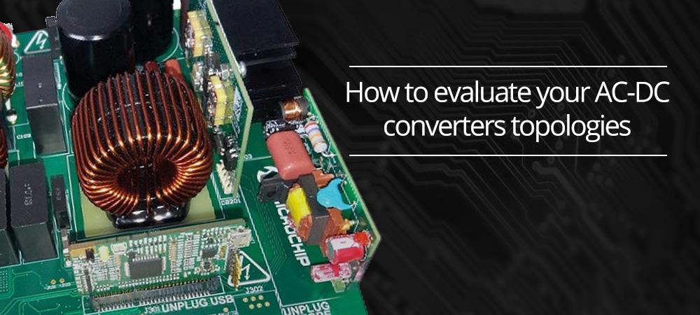 ac-dc-converters