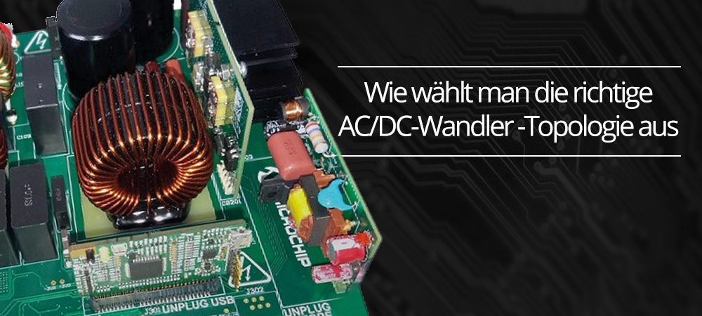 ac-dc-wandler