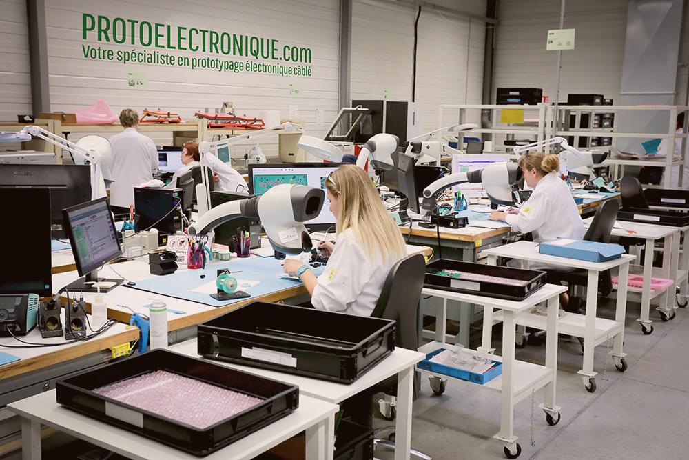 atelier-protoelectronique-2-1