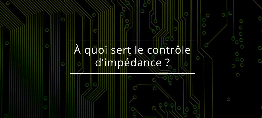 bandeau-impedance-1