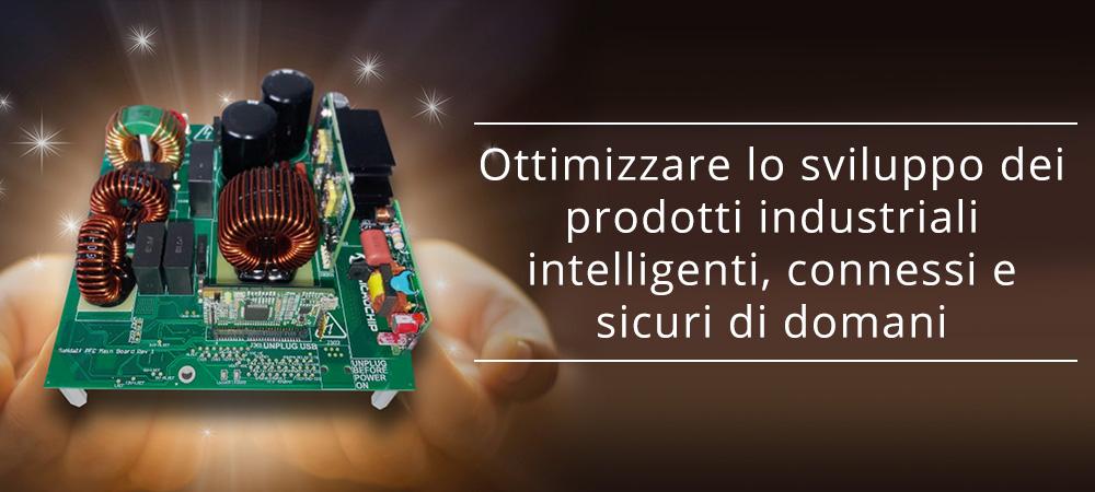 banner-prodotti-industriali-intelligenti-1[1]