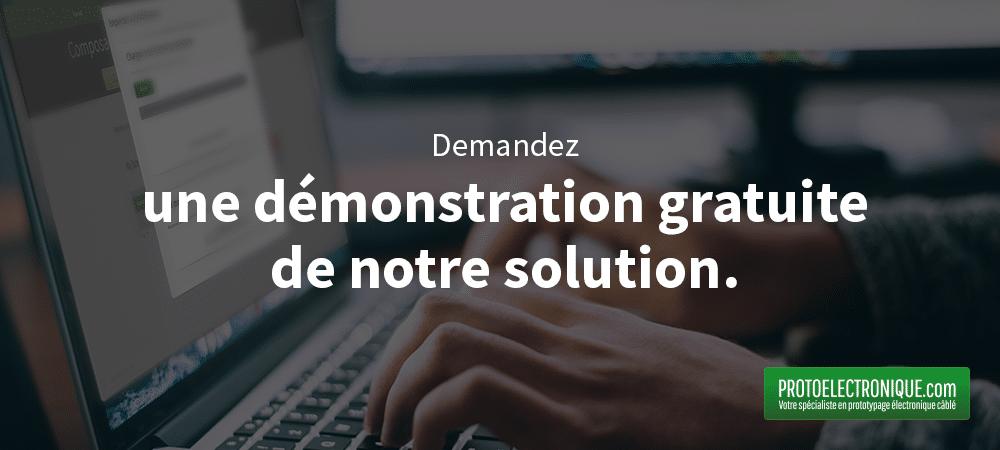 demonstration-gratuite