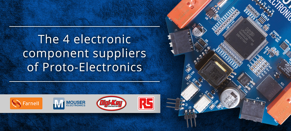 electronic-component-suppliers