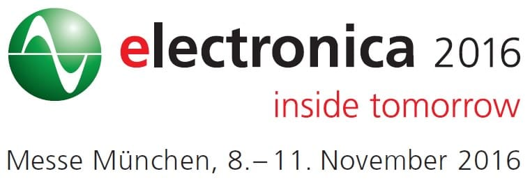 electronica-2016