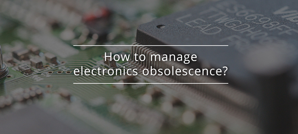 electronics-obsolescence-1