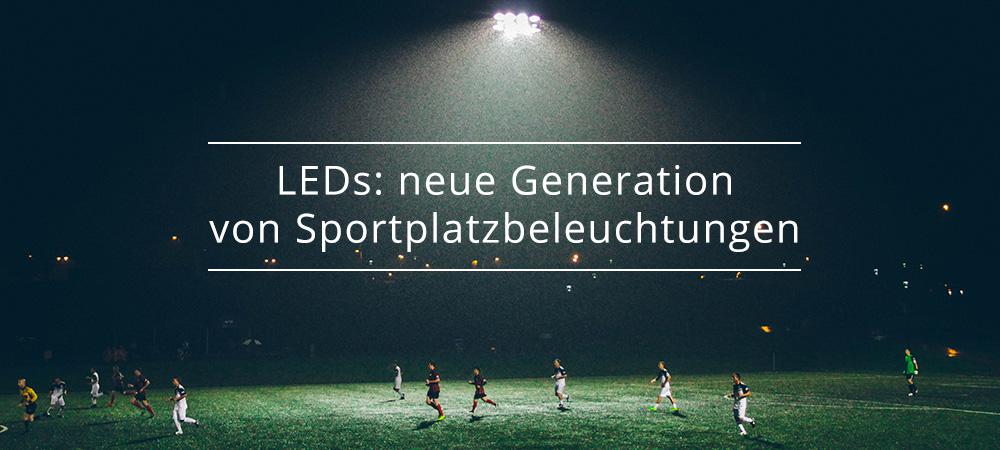leds-neue-generation