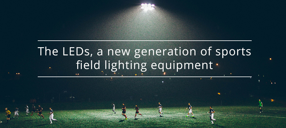 leds-sports-field-lighting-equipment-2