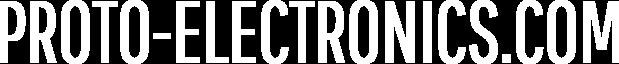 logo-header-proto-electronics