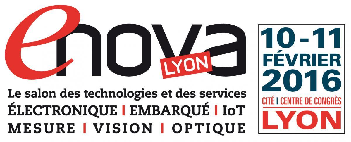 logo_enova_lyon