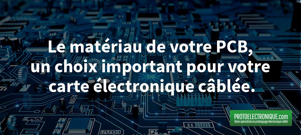 materieux-pcb-protoelectronique