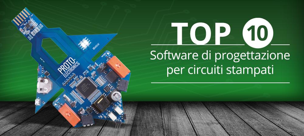 migliori-software-progettazione-circuiti-stampati[1]