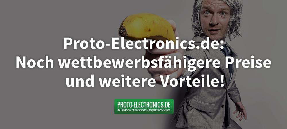nouvelle-offre-protoelectronique-1-1