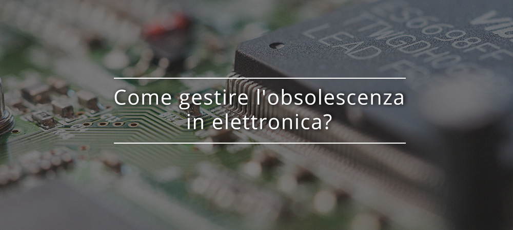 obsolescenza-elettronica[1]