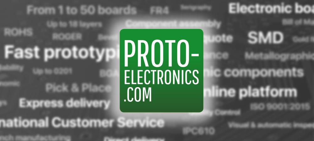 proto-electronics-new