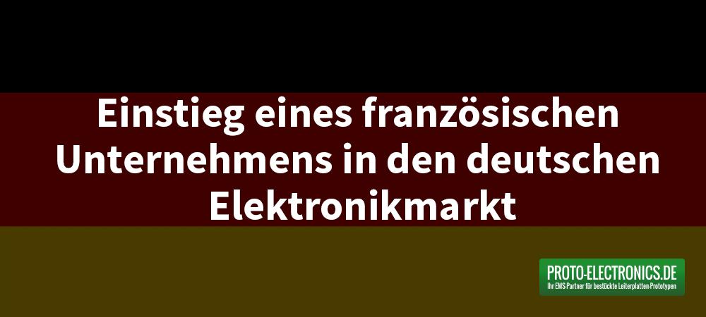 proto-electronics.de-de