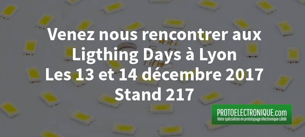 proto-lighting-days-decembre-2017