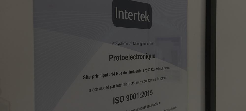 protoelectronics-iso-9001 (2)