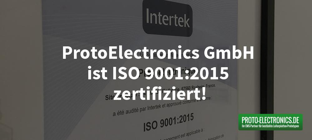 protoelectronics-iso-9001