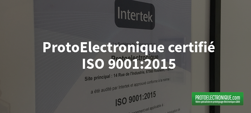 protoelectronique-iso-9001