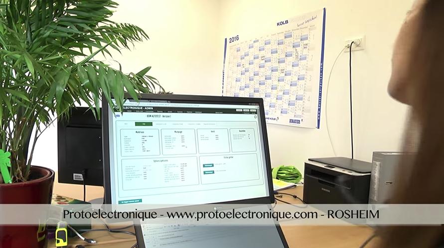 reportage-protoelectronique-alsace20-1