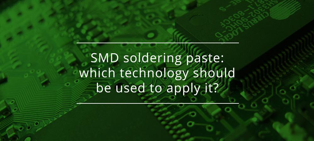 smd-soldering-paste