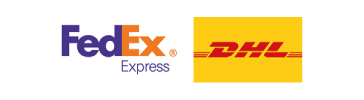 transport-fedex-dhl-icon