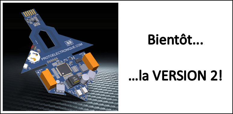 v2-intro-2