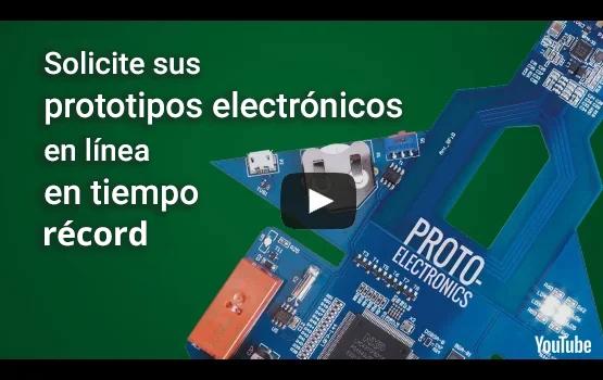 video-presentation-es-1