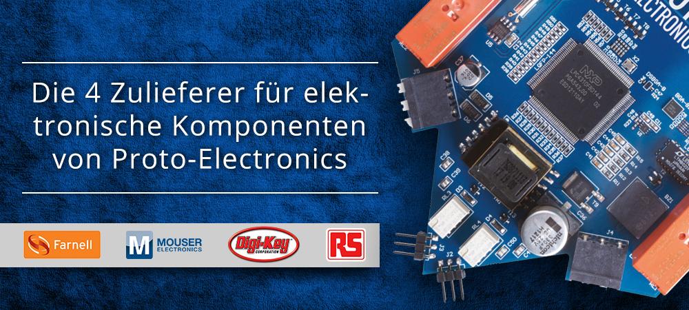 zulieferer-elektronische-komponenten